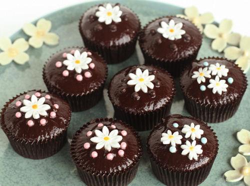 Chocolate_hires